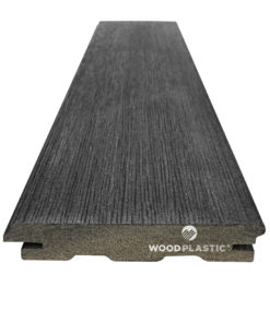 WOODPLASTIC_DECKING-TOP_RUSTIC_EBEN